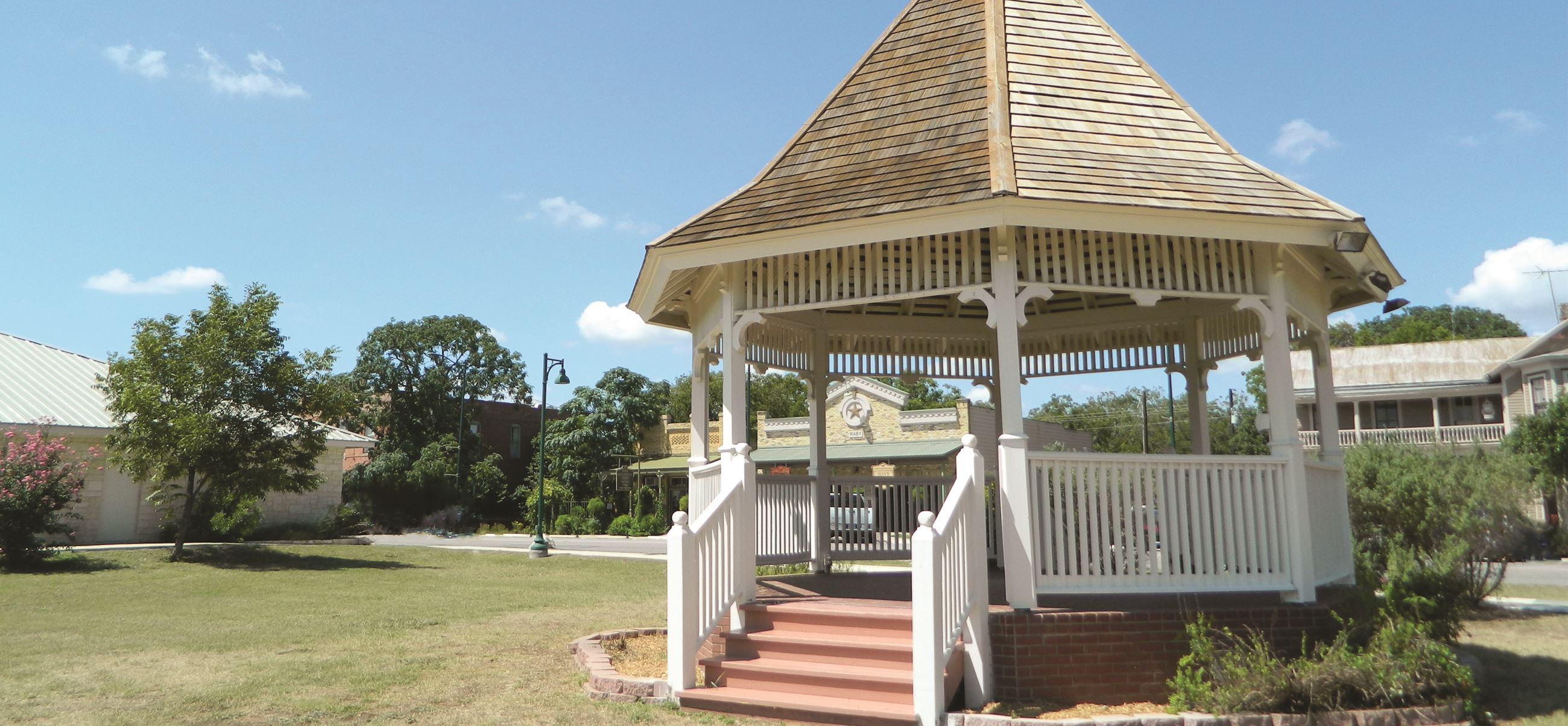 downtown gazebo for web