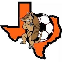Real Armadillo logo